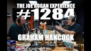 Download Joe Rogan Experience #1284 - Graham Hancock Video