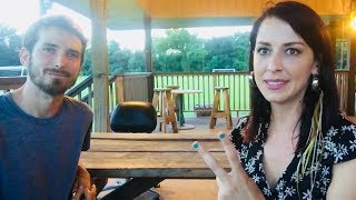 Download ABBY MARTIN on How To Change The World Video