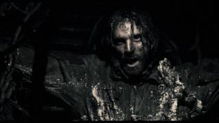 Download Eden Log - Trailer Video
