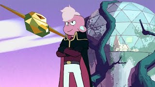 Download Lars and the Off Colors vs The Galaxy! [Steven Universe Theory] Crystal Clear Video