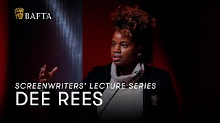 Download Mudbound writer & director Dee Rees   Screenwriters' Lecture Video