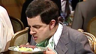 Download The Return of Mr Bean   Episode 2   Widescreen Version   Classic Mr Bean Video