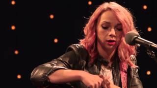 Download Samantha Fish - 'The Full Session'   The Bridge 909 in Studio Video