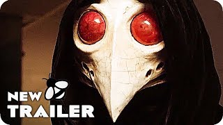 Download Butcher the Bakers Trailer (2018) Horror Comedy Video