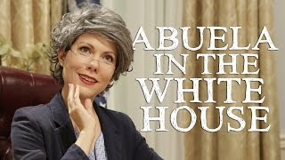 Download What IF Abuela was PRESIDENT? | mitú Video