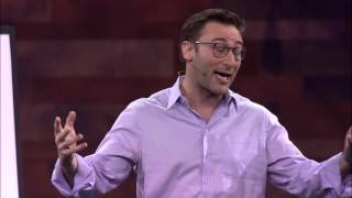 Download Most Leaders Don't Even Know the Game They're In | Simon Sinek at Live2Lead 2016 Video