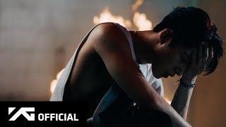 Download iKON - '죽겠다(KILLING ME)' M/V Video