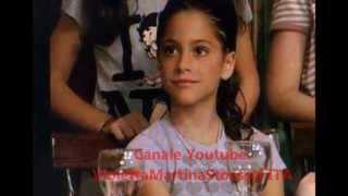 Download La storia di Martina ''Tini'' Stoessel (Violetta) dal 1997 ad oggi Video
