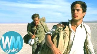 Download ¡Top 10 Películas de América Latina! Video