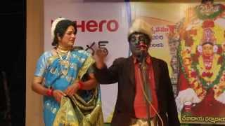 Download CHINTAMANI DRAMA (part 1 out of 10) Video