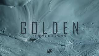 Download DJI Inspire 2 | Tripod Mode | 60p – 'GOLDEN' Video