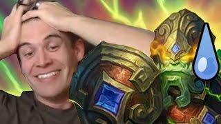 Download (Hearthstone) Punishing Jade Greed Video