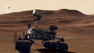 Download Пять лет на Красной планете Video