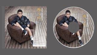 Download Emiliano Cyrus | EC一平 Voice of The World (DisneyEdition) 物之语 (迪斯尼版) 10-Year-old 8th Single-Nov 2018 Video