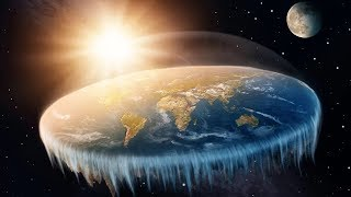 Download Flat Earth PROVEN By Independent Research Video