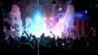 Download BCM Planet Dance Foam Party,Magaluf ,Majorca(May 2008) Video