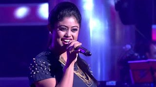 Download The Voice India - Parampara Thakur's Performance in 4th Live Show Video