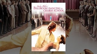 Download Marilyn Hotchkiss' Ballroom Dancing & Charm School Video