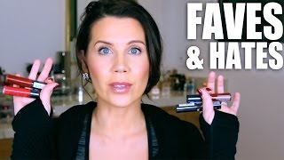 Download MAKEUP Favorites & Hate it's | NYX Cosmetics Video