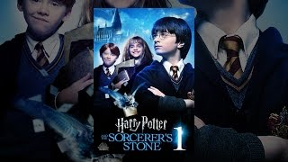 Download Harry Potter and the Sorcerer's Stone Video