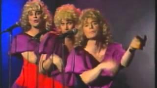 Download Trio Kikan siskot -Parrua hanuriin Video