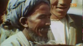 Download Закрытый архив. 14 героев Афганистана. Video