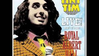 Download tiny tim earth angel Video