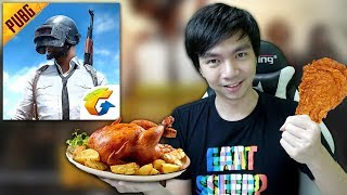 Download Pawang Ayam - PUBG Mobile - Indonesia Video