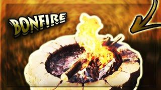 Download BONFIRE Video