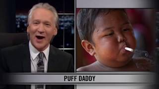 Download Bill Maher's Funniest New Rules #2 Video