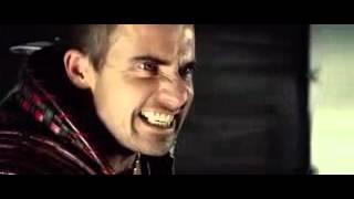 Download Blade Trinity Blade VS Drake Re Sound Video