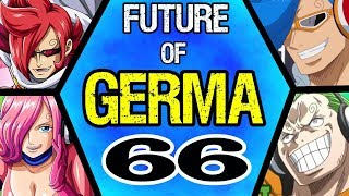 Download The Future Of The Vinsmokes & GERMA 66 - One Piece Discussion Video