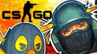 Download CS:GO - Nadeshot Loves Redbull! (CS:GO Funny Moments and Fails!) Video