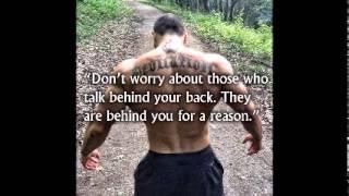 Download Avoid demon possessed people! (SERIOUS WARNING!) Video