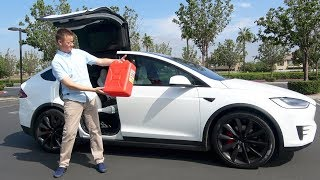 Download Gas Can Solution for Tesla? Video