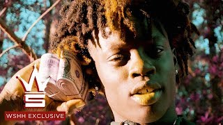 Download GlokkNine ″Crayola″ (WSHH Exclusive - Official Music Video) Video