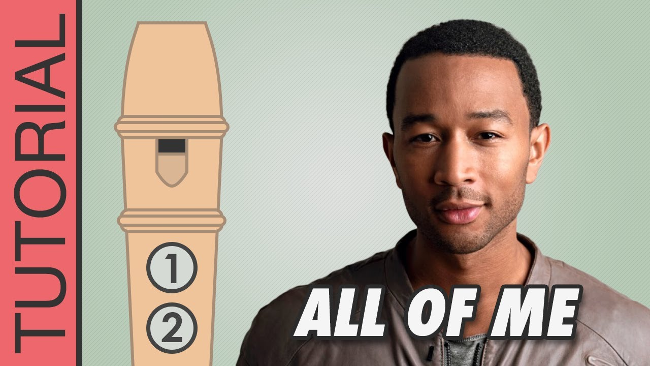 Stream all of me john legend recorder notes tutorial 051905 all of me john legend recorder notes tutorial baditri Image collections