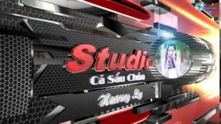 Download SHARE FREE InTro BluffTitler Studio 2016 Video