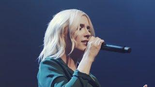 Download Jesus Culture - Flood The Earth (Live) ft. Katie Torwalt Video