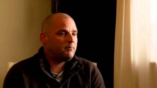 Download Bobby Smith Interview about Family Law Video