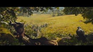 Download Maleficent - Three Peasant Woman 2 Video