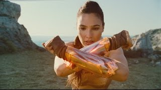 Download Wonder Woman ALL MOVIE CLIPS (2017) Video