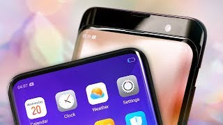 Download The Coolest Phone I've Ever Tried... Video