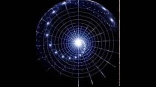 Download The Pleiadians, The Game, the Codes, the Master Numbers Video