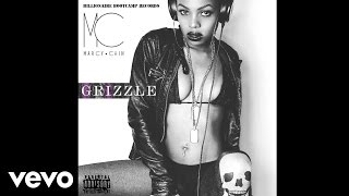Download Marcy Chin - Grizzle Video