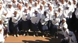 Download TACC NATIONAL MOTHERS MEETING 2010 - Lona ngunyana wam oyintanda Video