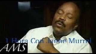 Download 1 Hora de Musica Con Jaime Murrel Video