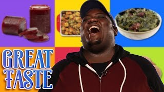 Download The Best Thanksgiving Side Dish Video