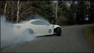 Download TuerckD Drift Mountain- Ryan Tuerck Video