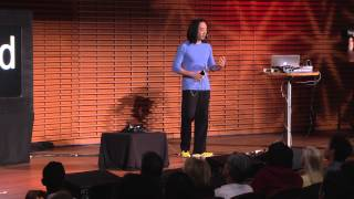 Download THIS is computer music: Ge Wang at TEDxStanford Video